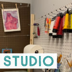 Triangle Wellness and Recovery Art Studio