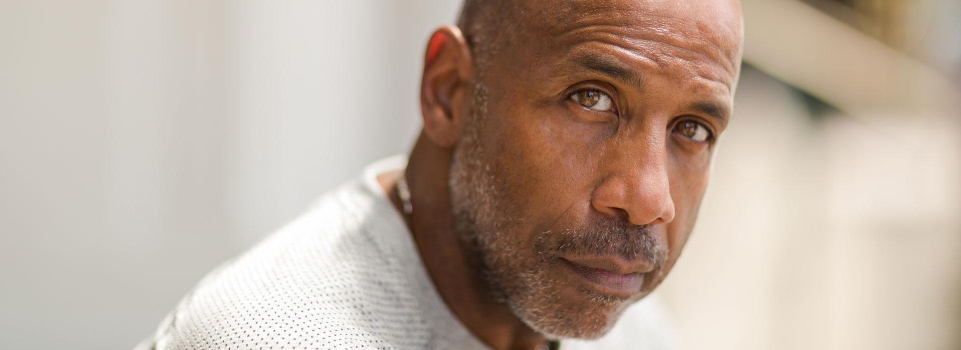 trauma-ptsd-affects-african-american-men