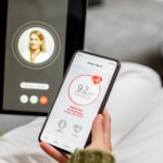 patient-talking-with-doctor-via-pad-telemedicine
