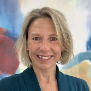 Heather Ingram